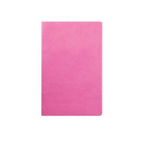 Pink Tucson Wallet 2019 Refillable Diary - P4-25-481