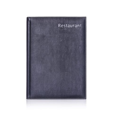 2020 Castelli Supreme Restaurant Diary - Black-U07_24_388 Black