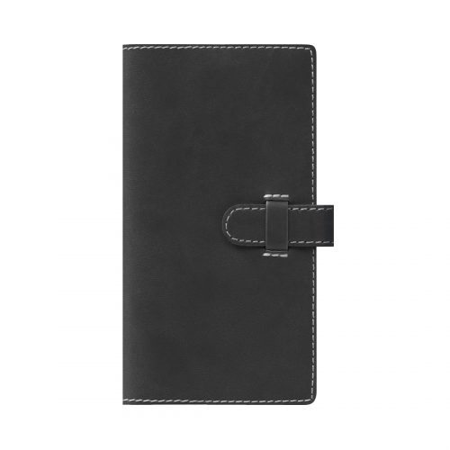 Arles Pocket Graphite - U45-L1-464