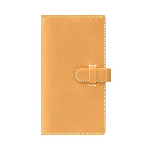 Arles Pocket Diary 2020 Orange - U45-L1-912Arles Pocket Diary 2019 Orange - U45-L1-912