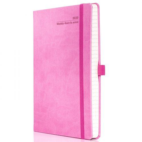 Tucson Medium Pink 2020 Q61-25-444