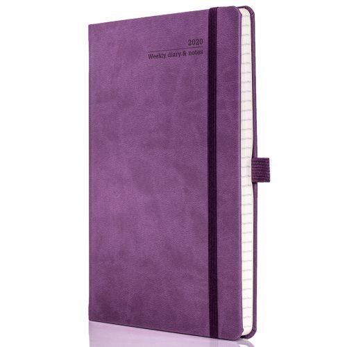 Tucson Medium Purple 2020 Q61-25-477