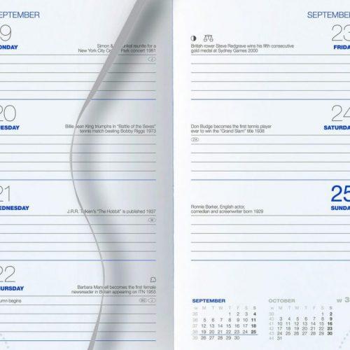 Castelli Arles 2020 Pocket Refill U45-51