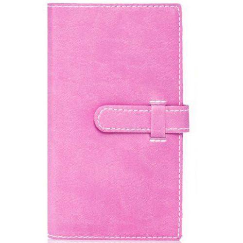 Castelli 2020 Arles Pocket Pink U45-L1-444 72dpi