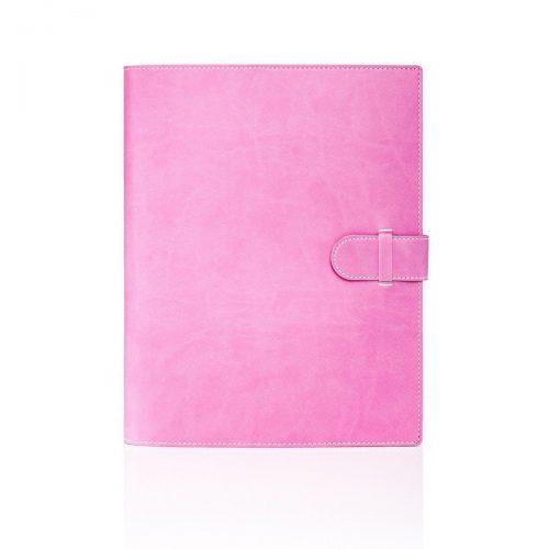 Castelli 2020 Arles Quarto Pink U96-L1-444 72dpi