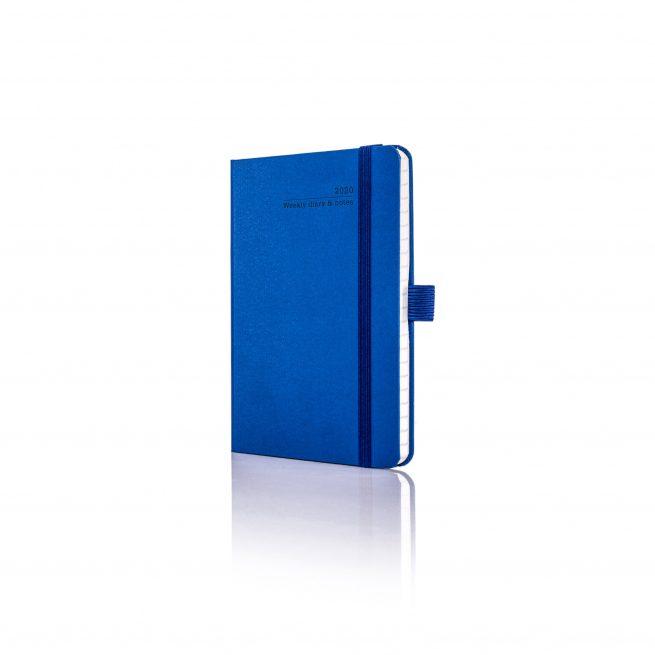 2020 Ivory Matra Pocket china blue Q51-04-557 72dpi