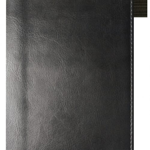 2020 Nebraska Wallet Black P4-A6-253