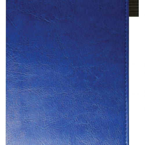 2020 Nebraska Wallet Blue P4-A6-248