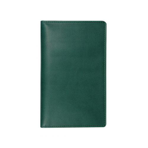 2020 Tucson Wallet Green P4-25-469