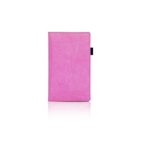 2020 Tucson Wallet Pink P4-25-444_1