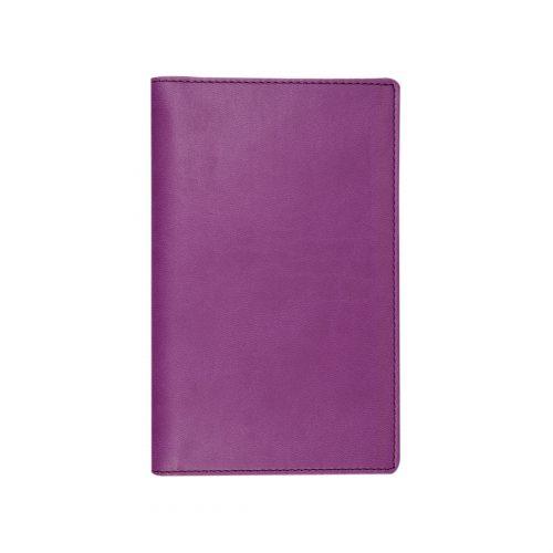 2020 Tucson Wallet Purple P4-25-477