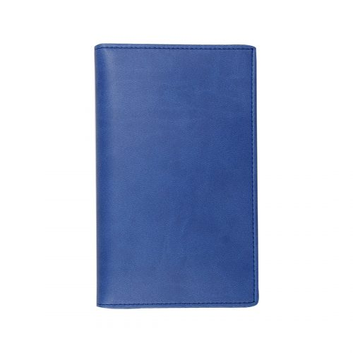 2020 Tucson Wallet sky blue P4-25-480