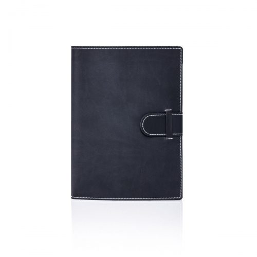 20200108_Arles A5 Notebook Graphite U90-L1-464 72dpi