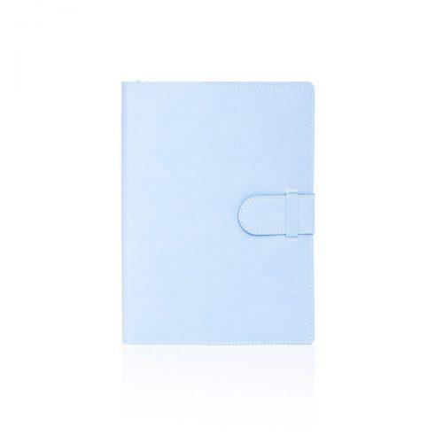 08012020 Arles A5 Baby BlueU90-L1-917 72dpi