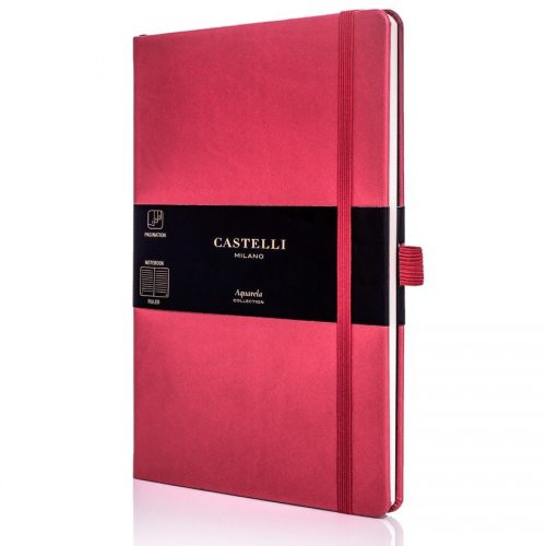 20200227_Notebooks_Aquarela_Coral Red_qc6-25-757a