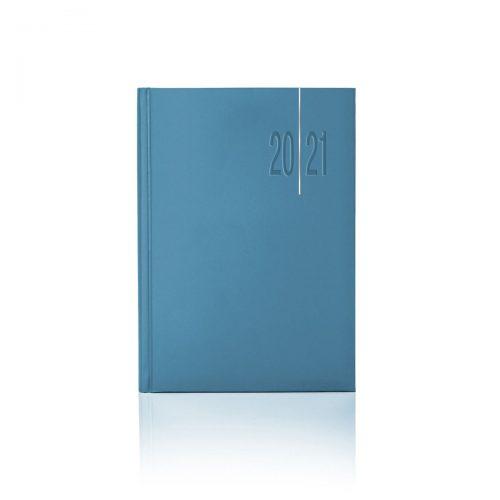 Matra A5 20_21 Academic_sky_blue u60-04-835