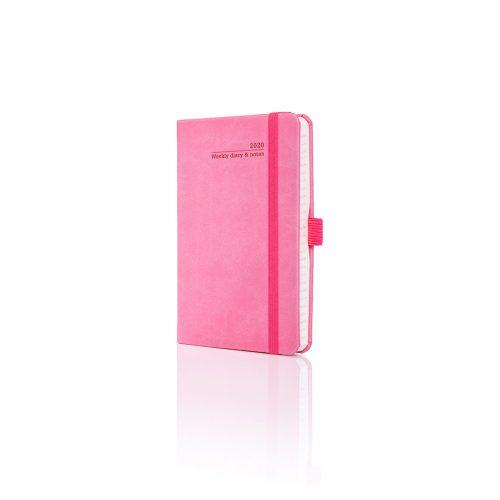 Tucson 2020 Pocket Pink Q51-25-444 72dpi