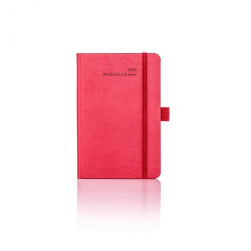 Tucson 2021 pocket Coral Red q51-25-757_2 - Copy