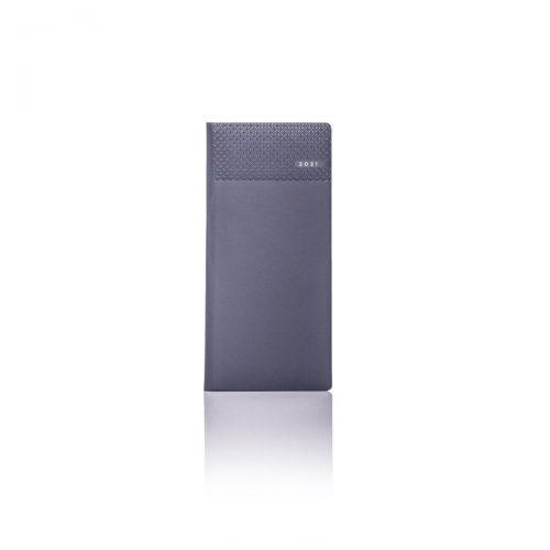 2021_Matra_Pocket Greyu85-04-037.