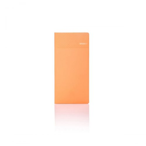 2021_Matra_Pocket Orange u85-04-571.