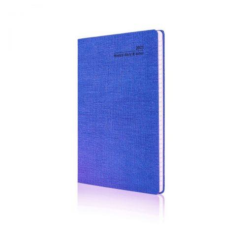 2021 Nature Blue Medium Q61_K2_180