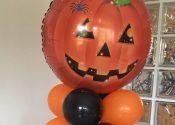 20201018_Gift Wrap Pumpkin_2_IMG_9977