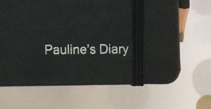 20201017_Pauline_diary_MG_0298