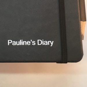 20201027I Pauline Personalisation_IMG_0578