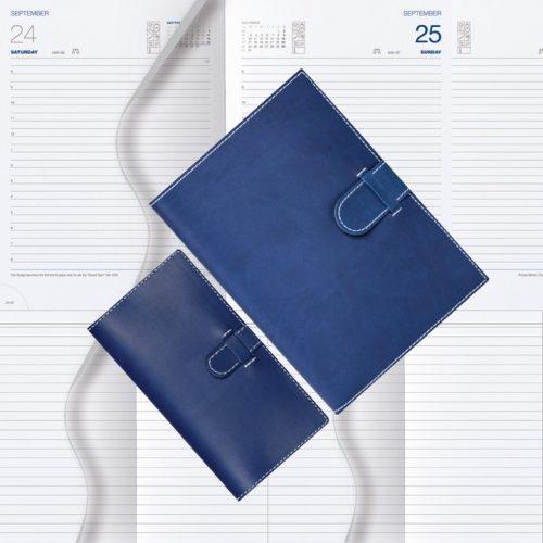 20201103_Gift Set Arles_Medium_China Blue